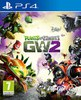 Plants vs Zombies: Garden Warfare 2: Image 1