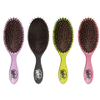 Wet Brush Shine: Image 1