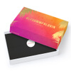 Lookfantastic Beauty Box Abonnement: Image 1
