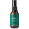 Sukin Super Greens Recovery Serum 30 ml: Image 1