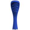 FOREO ISSA™ Cobalt Blue Zungenreiniger Bürstenkopf: Image 1