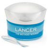Lancer Skincare The Method Nourish Moisturiser lotion hydratante nourrissante (50ml): Image 1