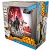 Star Wars Timeline Game: Episodes IV, V, and VI: Image 1