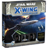 Star Wars: The Force Awakens: X-Wing Core Game: Image 1