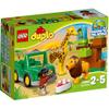 LEGO DUPLO: Savanna (10802): Image 1