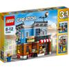LEGO Creator: Corner Deli (31050): Image 1