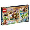 LEGO Elves: The Secret Market Place (41176): Image 2