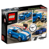 LEGO Speed Champions: Ford Mustang GT (75871): Image 2