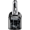 Braun 9095cc Series 9 Wet and Dry CC Shaver: Image 1