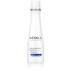 Nexxus Nutritive Shampoo (250ml): Image 1