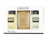 Erno Laszlo Rituals Cleansing Set for Dry Skin: Image 1