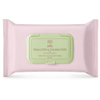 Pixi Makeup Melting Cleansing Cloths: Image 1
