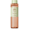 Pixi Glow Tonic (250ml): Image 2