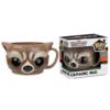 Marvel Guardians of the Galaxy Rocket Raccoon Pop! Home Mug: Image 1