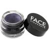 FACE Stockholm Black Gel Eyeliner 3g: Image 1