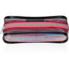 Brush, Bag & Beyond Lottie London: Image 2