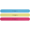 Lottie London Nail File Fave File: Image 1