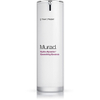 Murad Hydro-Dynamic Quenching Essence 30ml: Image 1