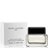 Marc Jacobs for Men Eau de Toilette: Image 2