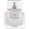 Calvin Klein Eternity Now for Men Eau de Toilette: Image 1