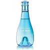 Davidoff Cool Water Woman Eau de Toilette: Image 1