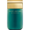 Marc Jacobs Decadence Shower Gel (150ml): Image 1