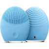 FOREO LUNA™ 2 for Combination Skin: Image 3
