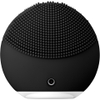 Cepillo Facial FOREO LUNA™ mini 2 - Midnight (Negro): Image 2