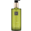 Rituals Spark of Hammam Body Lotion (250ml): Image 1