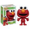 Sesame Street Elmo Pop! Vinyl Figure: Image 1