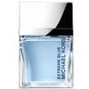 Michael Kors Extreme Blue Eau De Toilette (40ml): Image 1