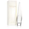 DK Donna Karan Liquid Cashmere White Eau De Parfum (50ml): Image 1