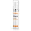 Murad Advanced Active Radiance Serum: Image 1