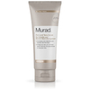 Murad Firm and Tone Serum: Image 1