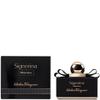 Eau de Parfum Salvatore Ferragamo Signorina Misteriosa (50ml): Image 1