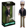 Stan Lee Vinyl Sugar Idolz Action Figure: Image 1