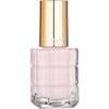 L'Oréal Paris Color Riche Vernis A L'Huile Nail Varnish - Nude Demoiselle 5ml: Image 1