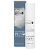 this works Sleep Plus Hair Elixir 80ml: Image 1