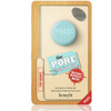 benefit The POREfessional Instant Wipeout Masks (8 Masks): Image 2