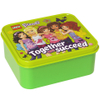 LEGO Friends Lunch Set - Bright Green: Image 3