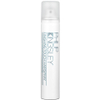Philip Kingsley Finishing Touch Hairspray 100ml: Image 1
