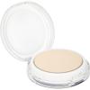 L'Oréal Paris Nude Magique BB Powder - Light: Image 2
