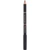 L'Oréal Paris Super Liner Brow Artist (verschiedene Farbtöne): Image 1