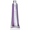 Chantecaille Just Skin Anti Smog Tinted Moisturiser SPF 15 50g: Image 1