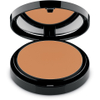 bareMinerals bareSkin Perfecting Face Powders 9g: Image 1