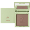 Pixi Natural Sculpting Powder Shape & Shadow: Image 1