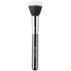 Sigma F50 Duo Fibre Brush: Image 1