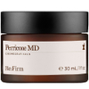 Traitement lissuer d epeau Re: Firm Perricone MD (30 ml): Image 1