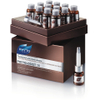 Phyto Phytologist 15 Anti-Hair Loss Bundle (Worth £310): Image 2