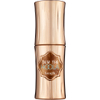 benefit Dew the Hoola Bronzer 30ml: Image 1